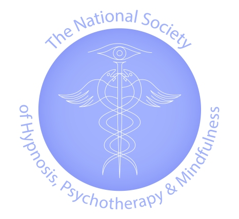 National Society of MIndfulness & Pschotherapy