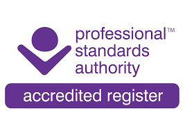 PSA Accredited Register